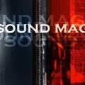 Wusik sound magazine 120x120