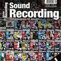 Sound recording 120x120 pluginboutique