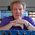 John g petersen 120x120