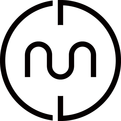 Cdm pluginboutique