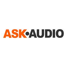 Ask audio pluginboutique