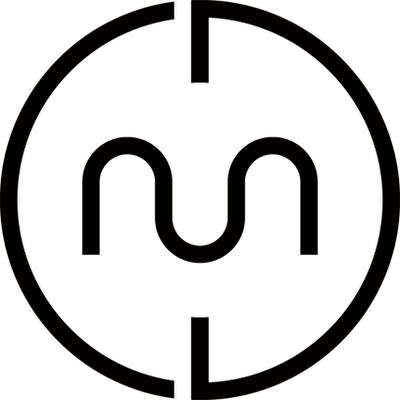 Cdm blogs pluginboutique
