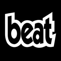 Beatmagazine pluginboutique