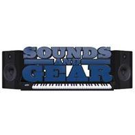 Soundsandgear pluginboutique