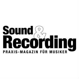 Soundandrecording pluginboutique