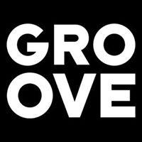 Groove pluginboutique