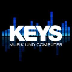 Keys mag pluginboutique