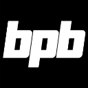 Bedroom producers blog plugin boutique