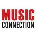 Musicconnection pluginboutique
