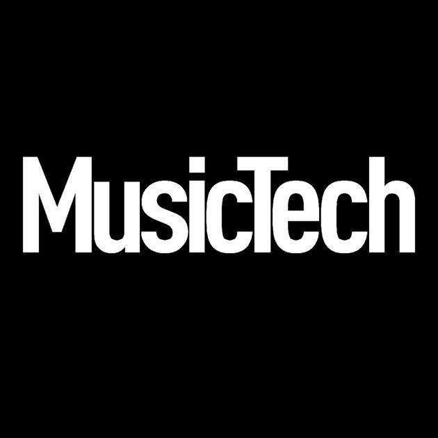 Musictech1200x630bb