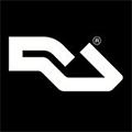 Residentadvisor 120x120 pluginboutique