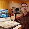 Tony maserati 120x120 pluginboutique