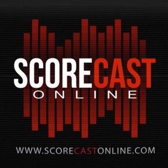 Scorecast online image pluginboutique