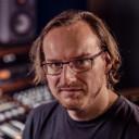 Mike hillier head pluginboutique
