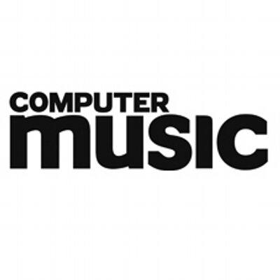 Cm logo bw smlsq 400x400